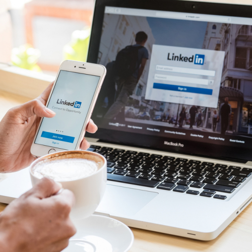 How To Write A Great LinkedIn Summary