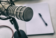 Top 5 Podcasts for Nurses