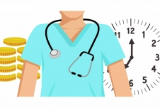 Image for post 8 Easiest Medical Jobs that Pay Well with Little Schooling or Experience Needed