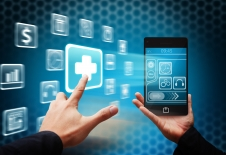 6 Best Apps for Medical Professionals