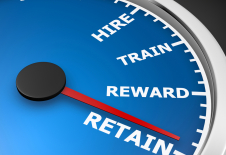 Retention and Turnover in the Workplace