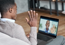 The Pros and Cons of Virtual Visits