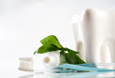Holistic Dentistry – Is It Right For You?