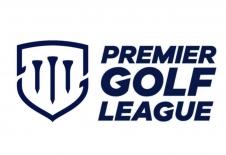 £250m Premier Golf League Set for 2023 Start