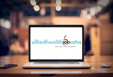 6 Tips To Get The Most Out Of Your AlliedHealthJobCafe.com Subscription