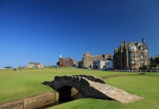 Image for post EA Sports and The R&A Celebrate the 150th Open