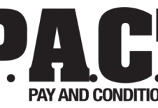 The P.A.C.T - Pay and Conditions Tool