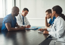 The Pros and Cons of Locum Tenens