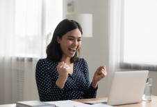 Image for post Get Paid What You're Worth - 5 Tips for Landing a Raise