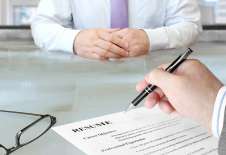 7 Pharmacy Résumé Mistakes That Can Immediately Disqualify You In a Job Search