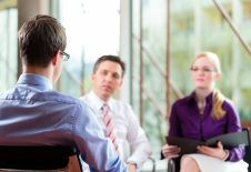 Insider Tips To ACE Your PA School Interview!