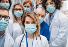 Mask Wearing 101: How to Educate Your Patients