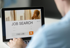 5 Job Search Tips for Physicians