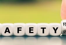 SafetyFreelancer, Making Safety Accessible.