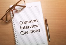 5 Questions to Expect During Your Medical Job Interview