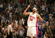 Image for post Why I Would Build a Start-Up Like the 2004 Detroit Pistons