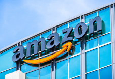 Amazon's Newest Moves in Healthcare