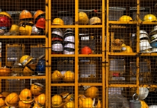 Access to safety talent is a global problem: here's how your business can help