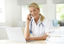 Telehealth Nursing – What are the Advantages and Disadvantages?