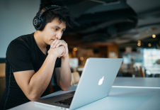 Online courses to help you get ahead of your game