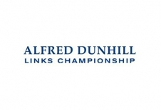 Image for post Star Studded Line Up Confirmed for The Alfred Dunhill Links Championship
