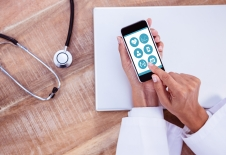 6 Best Apps for Physicians in 2021