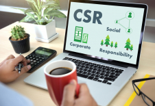 On a Social Mission: Why Corporate Social Responsibility is More Important Now Than Ever Before