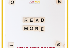 10 Key Features of JobWob Website