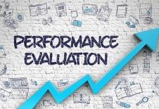 Image for post How To Navigate Healthcare Performance Reviews
