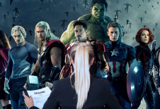 4 Things The Avengers Can Teach You About Writing An Effective Resume