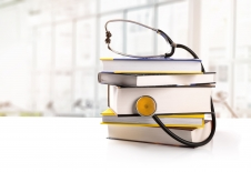 Top 5 Online CME Courses for Physicians