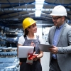 Top 4 Careers in Environmental Health and Safety