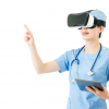 Training Nurses With Video Games