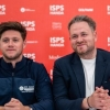 R&A combine forces with Niall Horan's Modest! Golf to encourage youth