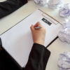 The #1 Biggest Resume Mistake