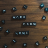 Healthcare Jobs You Can Do From Home