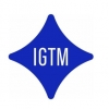 IGTM is Heading to Celtic Manor this October