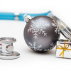The 10 Best Bedside Practices To Bring Holiday Cheer To Your Patients
