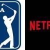 Netflix to Make PGA Tour Docuseries