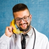 Healthcare Jobs No One Knows About