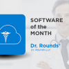 Software of the Month – June 2018