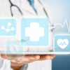Top 5 Medical Apps for Physicians