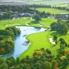 The Belfry Introduces Dedicated Junior Golf Programs