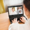 How to add Video Interviews to your Recruiting Process