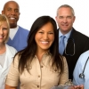 Top 5 Medical Related Careers In Demand
