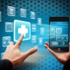 6 Best Apps for Medical Professionals