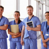 Nurse Practitioners in Massachusetts lobbying for full practice authority