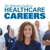 The Importance of Healthcare Job Search Engines