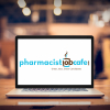 6 Tips To Get The Most Out Of Your PharmacistJobCafe.com Subscription