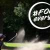 The R&A Launches #FOREeveryone Campaign to Encourage More Woman & Girls to Play Golf
